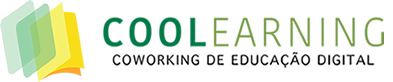 coolearning_logo